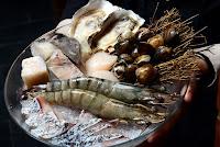 六合極品海鮮鍋物專門店