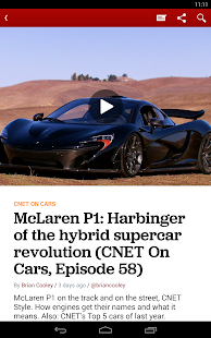 CNET- screenshot thumbnail