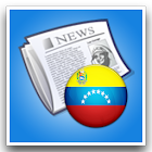 Venezuela Noticias icon