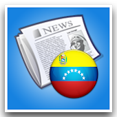App Venezuela Noticias APK for Windows Phone
