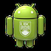 Sensor UDP