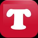 Tipico App icon