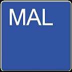 Pocket MAL