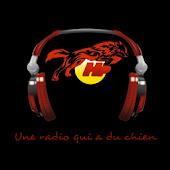 Radio HP