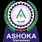 Ashoka institute