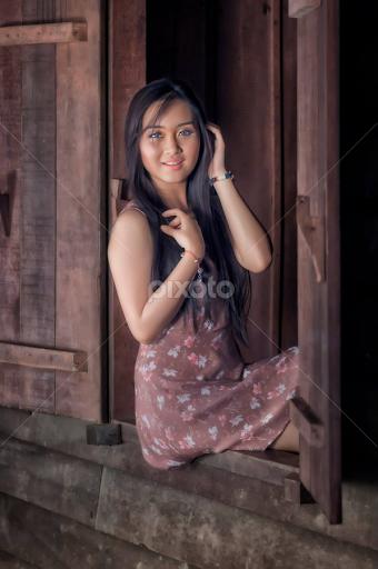 Sabah girl dating