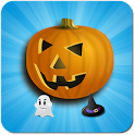 Halloween Mania icon