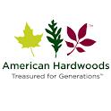 American Hardwood SpeciesGuide logo