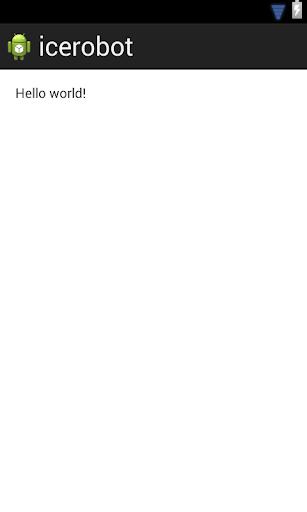 3/25更新 2014 DRM 解除工具 (KKBOX,myMusic原ezPeer) | Men筆記