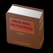 DroidWing FREE