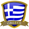 A2Z Greece FM Radio icon
