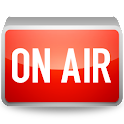 ON AIR - TV Programm