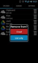 Send It Screenshot 8