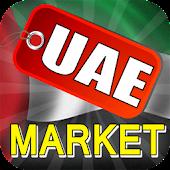 UAE Market