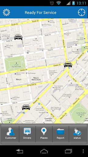 玩交通運輸App|mobius ™ car pro免費|APP試玩