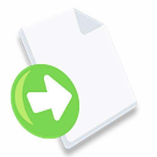 免費的文件轉換器 工具 App LOGO-硬是要APP