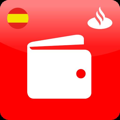 Santander W.. file APK for Gaming PC/PS3/PS4 Smart TV