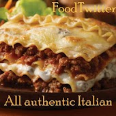 Allrecipes Italian recipes