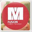 M-Fusion