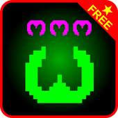 Voxel Raiders FREE