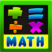 Kids Math Book Free