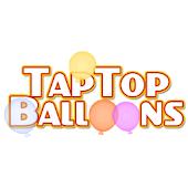 TapTop Balloons