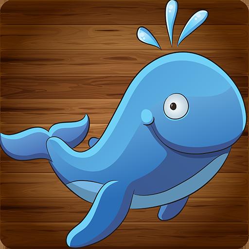 天天連連看 休閒 App LOGO-APP試玩