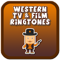 Western TV & Film Ringtones logo