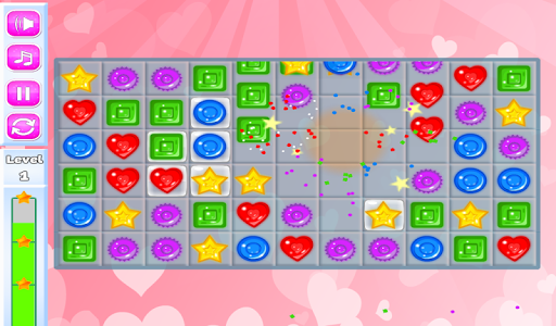5 Deluxe Jewels Games Premium v1.0.26