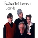 Father Ted Favorite Sounds icon