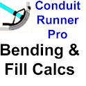Conduit Bend Lite