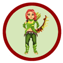 Hero Picker for Dota 2 icon