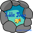 Puddle Jump file APK for Gaming PC/PS3/PS4 Smart TV