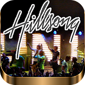 Hillsong United: Videos