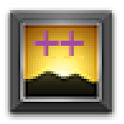 Gallery + + CM logo