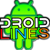 Droid Lines
