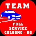TFS Cologno icon