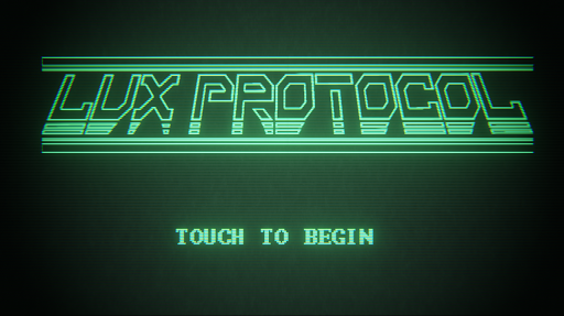 Lux Protocol