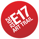 E17 Art Trail 2012 icon