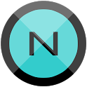 Navier HUD Navigation Free icon