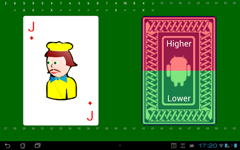 Edudroid android apps on google play for Big fish games phone number
