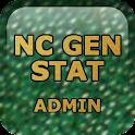 NC General Statutes - Admin