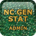 NC General Statutes - Admin icon