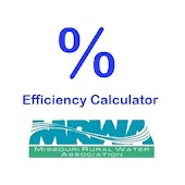 Percent Efficiency Calculator