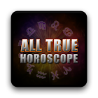 All True Horoscope DONATE icon