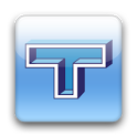 Timavo Mare icon