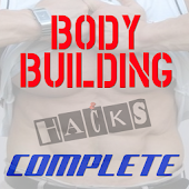 Bodybuilding: Complete Program