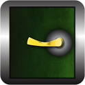 100 Doors - Can You Escape? icon
