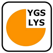 YGS LYS Sınav Puan Hesaplama