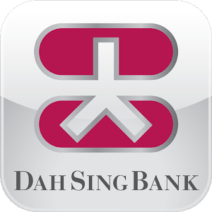 Dah Sing Bank Securities Trade Android Apps On Google Play